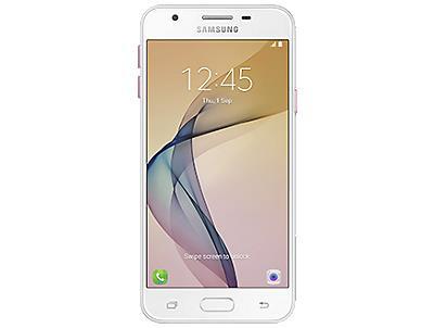 Harga HP Samsung Galaxy J5 Prime Spesifikasi Terbaru Di Indonesia