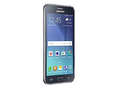 Harga HP Samsung Galaxy J5 Spesifikasi Terbaru Di Indonesia