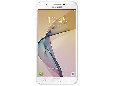 Harga HP Samsung Galaxy J7 Prime Spesifikasi Terbaru Di Indonesia