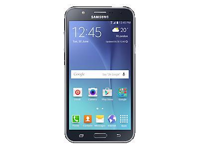Harga HP Samsung Galaxy J7 Spesifikasi Terbaru Di Indonesia