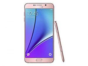 Harga HP Samsung Galaxy Note5 Spesifikasi Terbaru Di Indonesia