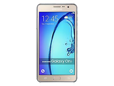 Harga HP Samsung Galaxy On7 Spesifikasi Terbaru Di Indonesia
