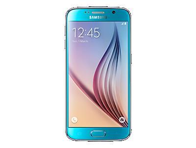 Harga HP Samsung Galaxy S6 Spesifikasi Terbaru Di Indonesia