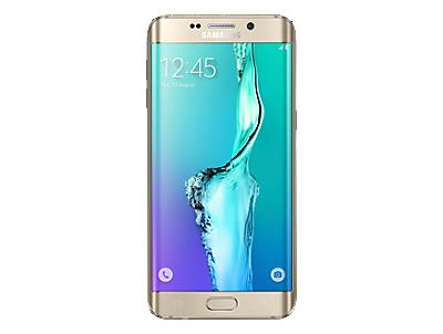 Harga HP Samsung Galaxy S6 edge+ Spesifikasi Terbaru Di Indonesia
