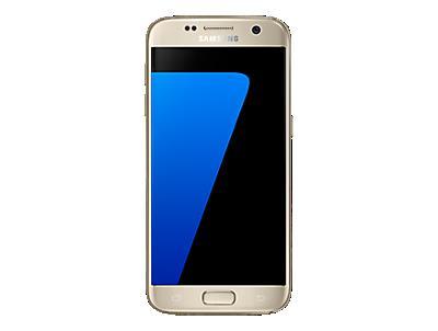 Harga HP Samsung Galaxy S7 Spesifikasi Terbaru Di Indonesia