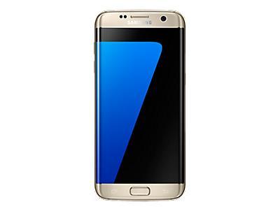 Harga HP Samsung Galaxy S7 edge Spesifikasi Terbaru Di Indonesia