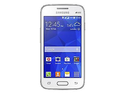 Harga HP Samsung Galaxy V Plus Spesifikasi Terbaru Di Indonesia