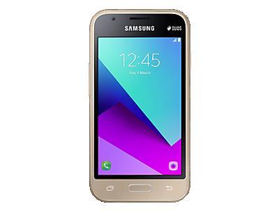 Harga HP Samsung Galaxy V2 Spesifikasi Terbaru Di Indonesia