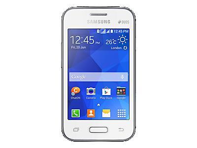 Harga HP Samsung Galaxy Young 2 Spesifikasi Terbaru Di Indonesia