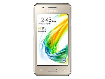Harga HP Samsung Z2 Spesifikasi Terbaru Di Indonesia