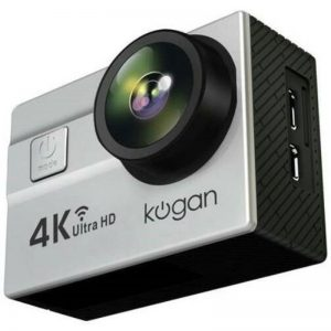 Harga Kogan 4K Ultra HD Action Camera