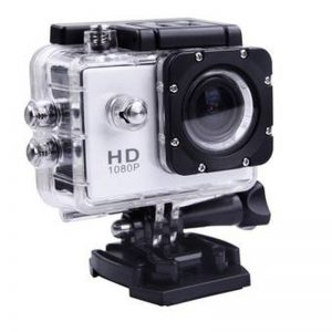 Harga Kogan Action Camera 1080p Wi-Fi