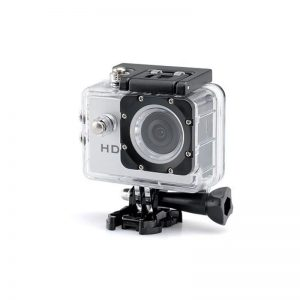 Harga Kogan Action Camera 720p