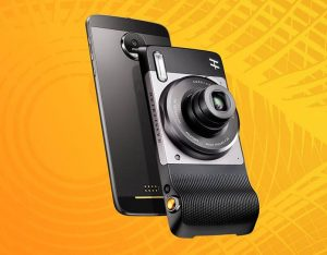 Harga Moto Mods Hasselblad True Zoom