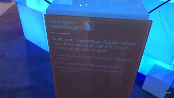 Harga Nokia 8 Spesifikasi dan Tanggal Rilis Di Indonesia 3