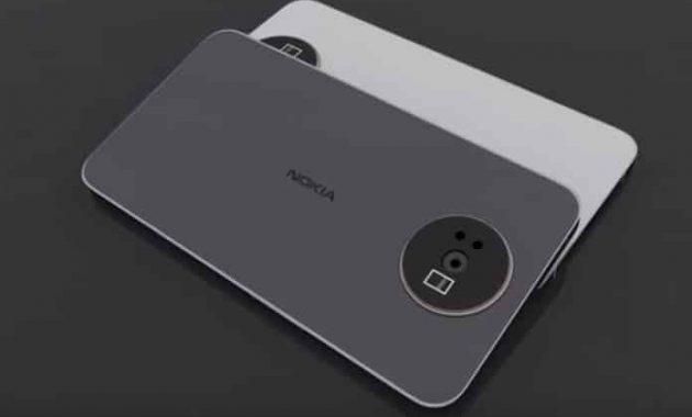 Harga Nokia 8 Spesifikasi dan Tanggal Rilis Di Indonesia