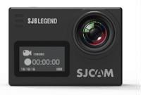 Harga SJCAM SJ6 LEGEND Black , Spesifikasi Dan Review