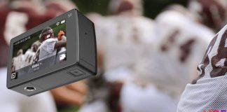 Harga Xiaomi Yi 4K+ 60fps Action Camera Dan Tanggal Rilis Di Indonesia