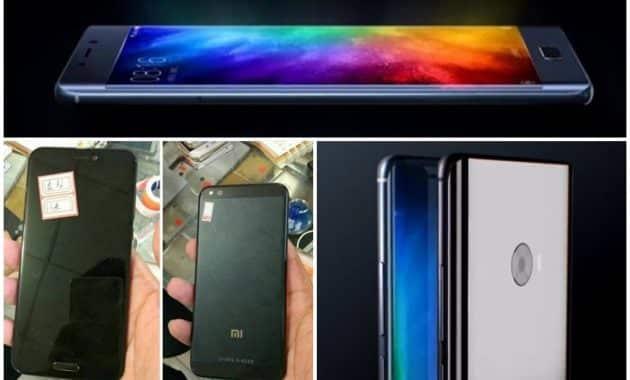 Informasi Terbaru Seputar Xiaomi Mi 6 Spesifikasi Dan Rumor Lainnya 4