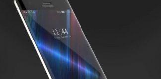 Ini Harga Huawei P10, P10 Lite dan P10 Plus 2