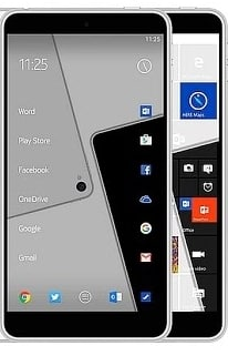 Nokia D1C Harga Spesifikasi Dan Tanggal Rilis 2017
