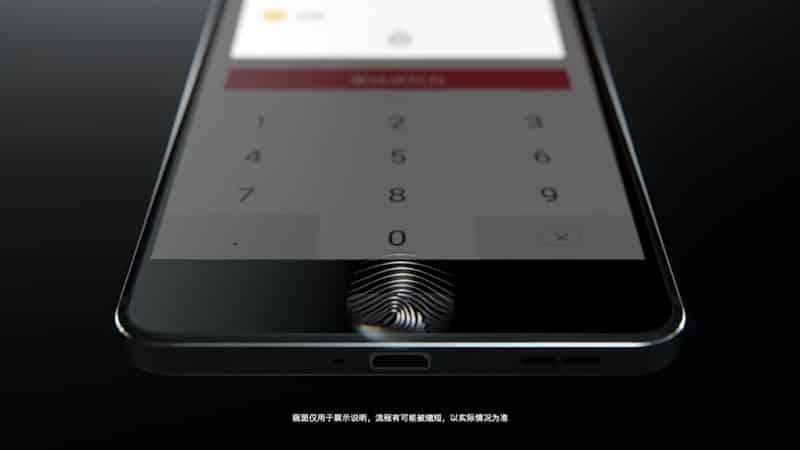Spesifikasi Nokia 6 Smartphone Android N Tanggal Rilis Di Indonesia 3
