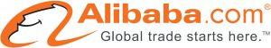 5 Perusahaan Tiongkok Yang Siap Kuasai Pasar Indonesia - Alibaba
