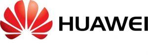5 Perusahaan Tiongkok Yang Siap Kuasai Pasar Indonesia - Huawei