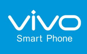 5 Perusahaan Tiongkok Yang Siap Kuasai Pasar Indonesia - Vivo