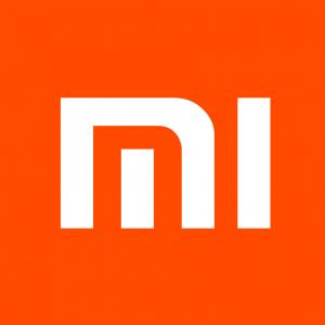 5 Perusahaan Tiongkok Yang Siap Kuasai Pasar Indonesia - Xiaomi