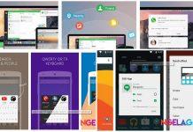 Aplikasi Android Tercanggih , Terbaik , Unik dan Keren