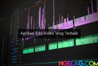 aplikasi-edit-video-vlog-youtube