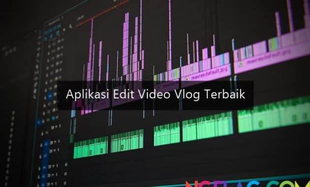 aplikasi-edit-video-vlog-youtube
