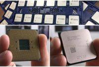 Gambar Tampilan AMD Ryzen Harga dan Spesifikasi