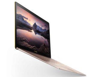 Harga ASUS ZenBook 3 UX390UA Spesifikasi