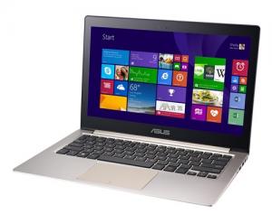 Harga Laptop Asus UX303LB Spesifikasi