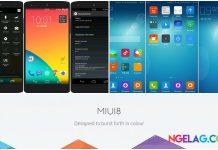 Apa Itu ROM Pada Smartphone Android