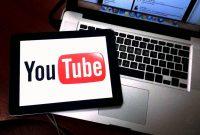 Bisakah YouTube Dijadikan Sebagai Pekerjaan Utama