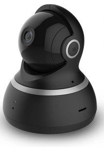 Harga Kamera Xiaomi YI 1080p Dome Camera