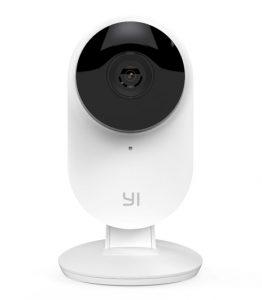 Harga Kamera Xiaomi YI 1080p Home Camera 2