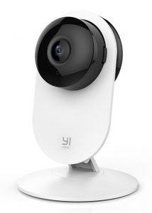 Harga Kamera Xiaomi YI 1080p Home Camera