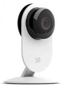Harga Kamera Xiaomi YI Home Camera 720p