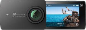 Harga Kamera Xiaomi Yi 4K Action Camera 2