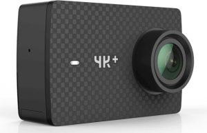 Harga Kamera Xiaomi Yi 4K+ Action Camera