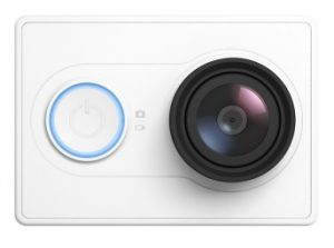 Harga Kamera Xiaomi Yi Action Camera 1080