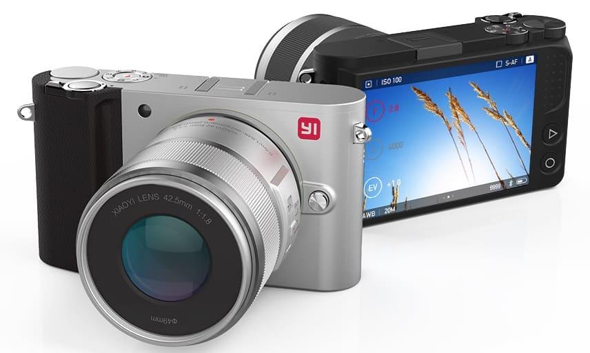 Harga Kamera Xiaomi Yi Semua Jenis Dan Tipe Ngelag Com