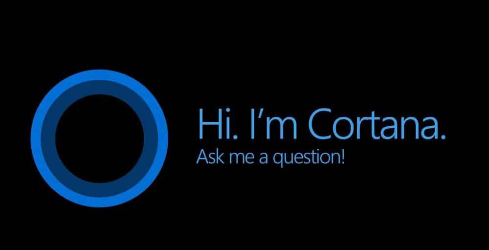 Kelebihan WIndows 10 Memiliki Asisten Pribadi Digital Cortana