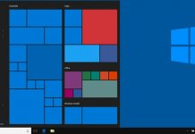Kelebihan Windows 10 Dibanding Sistem Operasi Lain