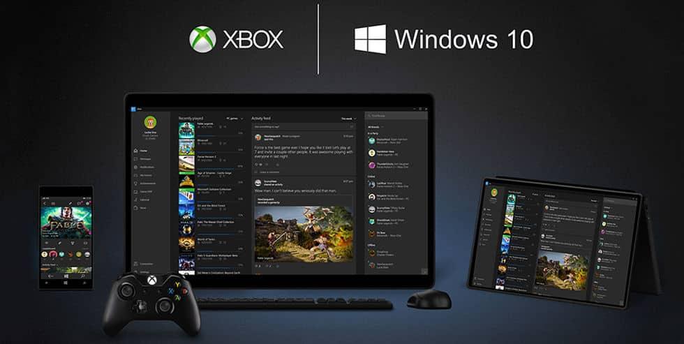 Kelebihan Windows 10 Memberikan Performa Terbaik Untuk Game