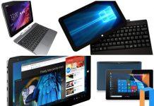 10 Tablet RAM 2GB Termurah Berkualitas 2017 - NGELAG.com